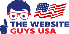 Website Guys USA